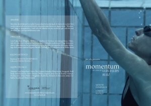momentum_prensa